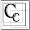 Clemente Contin